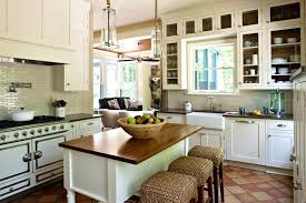 height of kitchen island counter height kitchen island or with designs 10 safetylightapp