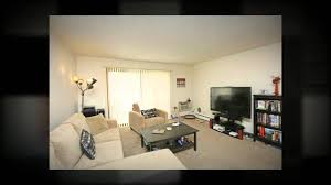 westwood chateau apartments st louis park apartments for rent