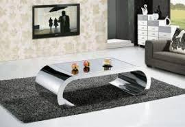 Steel Living Room Furniture Furniture Solid Wood Living Room Granite Floor Tile With Black