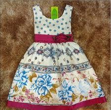 aliexpress buy new arrival 10pcs wholesale fashion wholesale 10pcs lot fashion kids dresses summer cotton flower girl