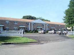 stamford 2 bedroom apartments 916 shippan ave 1 stamford ct 06902 2 bedroom condo for rent for