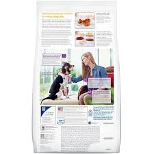 science diet light calories hill s science diet light with chicken meal barley dry dog