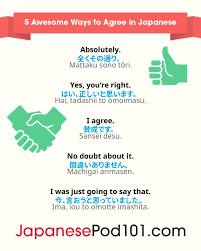 best 25 how to learn japanese ideas on pinterest learning
