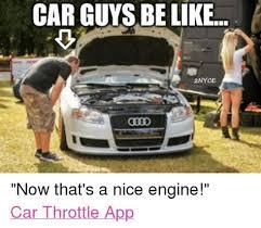 Nice Ass Memes - th id oip ki5yfznj4vx 7ojcwlq8cghagd