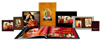 designer photo albums wedding photo album designer india cochin thrissur calicut