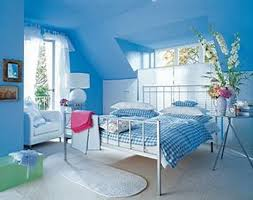 Full Home Decoration Games by Blue Room Decor Games 120 Best Green And Blue Rooms Images On
