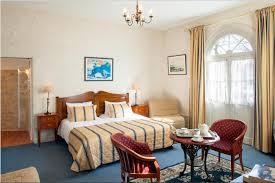 chambre d h e chinon hotel de charme chinon découvrez les chambres de l hôtel le