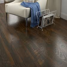 New Laminate Flooring Collection Empire Allen Roth 6 18 In W X 4 23 Ft L Rescued Wood Medley Embossed