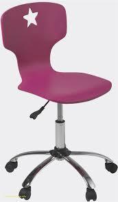 chaise bureau enfant conforama résultat supérieur fauteuil bureau enfant superbe supérbé conforama