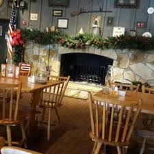cracker barrel dining tables cracker barrel old country store 68 photos 66 reviews american