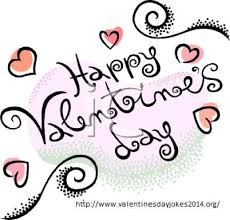 valentines day jokes best images collections hd for gadget
