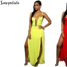 Red Jumpsuits For Ladies Popular Red Jumpsuits Playsuit Buy Cheap Red Jumpsuits Playsuit