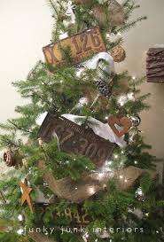 new whoville tree with a whodroop feature funky junk