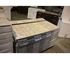 Laminate Stone Effect Flooring Tarkett 7mm Stone Effect Glueless Laminate Flooring