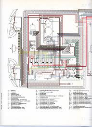 vw t4 wiring diagram wiring diagram