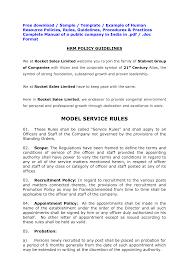 sales manager resume sample sales resume template resume sample sales manager resume sample