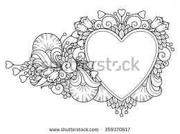 heart color stock images royalty free images u0026 vectors shutterstock