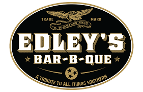 home edley u0027s bar b que based in nashville tn