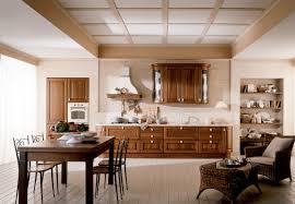 italian kitchen cabinet traditional italian kitchen from aran cucine u0027s taylor collection