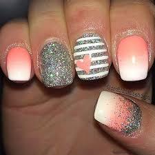 the 25 best summer nail art ideas on pinterest summer nails
