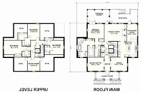 starter home plans castle floor plans lovely upton castle s floor plan best house