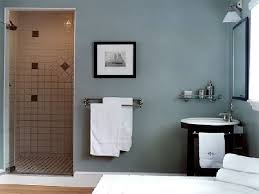 Bathroom Paint Schemes Best Bathroom Decor Paint Colors For A Small Bathroom