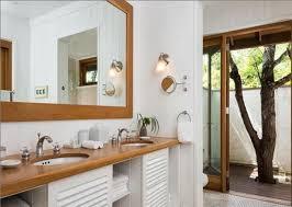 Beach Cottage Bathroom Christie Brinkley U0027s Beach House In Parrot Cay