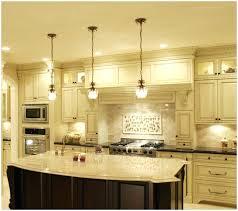 Light Over Kitchen Sink Pendant Lighting Over Sink U2013 Runsafe