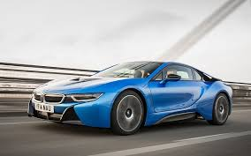 bmw high price bmw i8 price shock telegraph