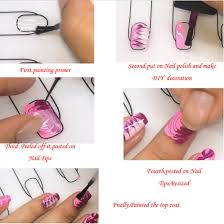 compare prices on mat nail color online shopping buy low price