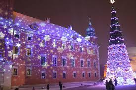 falling snowflake christmas lights fancy ideas falling snowflake christmas lights projector chritsmas decor