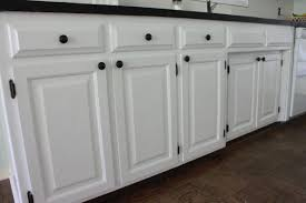 painting our kitchen cabinets all things new interiors