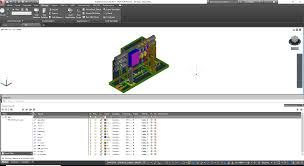 prototech releases updated version of 3d pdf exporter for autocad