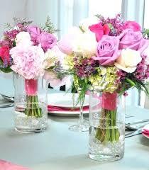 wedding supplies wholesale bulk wedding decorations a next a wholesale wedding decorations