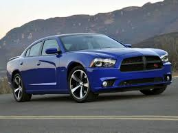2006 dodge charger awd best 25 2013 dodge charger rt ideas on dodge charger