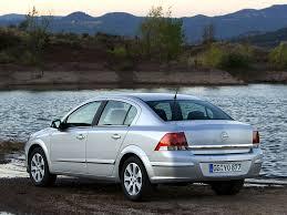 opel astra 2004 caravan the opel astra h family sedan prices and equipment u2013 carsnb com