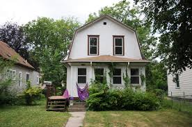 prince bought the u0027purple rain u0027 house u2013 and much more minnesota
