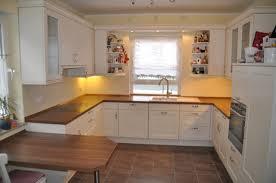 bodenfliesen küche fazit die wahl der fliesen beim hausbau für küche bad co