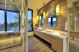 Design A Bathroom Layout by What You Need To Design A Smart Bathroom