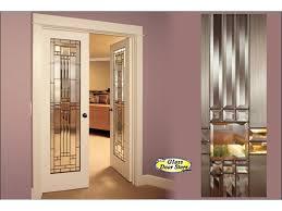 home doors interior glass interior doors aswadventure com