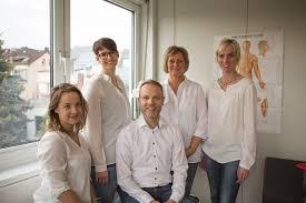 Arzt Bad Camberg Meo Osteopathie Startseite
