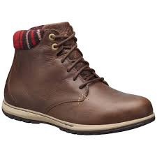 s shoes and boots canada columbia s shoes casual discount save up to 90 100 high