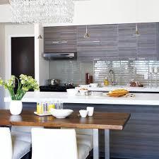 esperanza oak kitchen cabinets riff cut oak kitchen cabinets design ideas