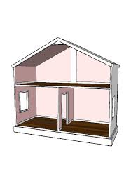 Bricobilly Plans For Amazing Doll best 25 doll house plans ideas on pinterest diy dollhouse diy