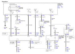 1994 ford explorer stereo wiring diagram floralfrocks