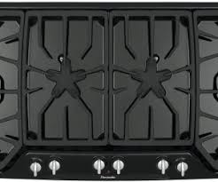Gas Cooktops Canada Best Gas Cooktops With Downdraft U2013 Amrs Group Com