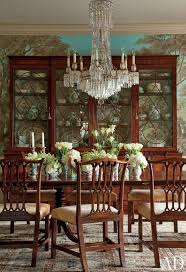 dining room chandeliers traditional chandelier luxury american dining room with crystal chandelier