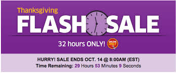 the source canada thanksgiving flash sale great savings for 32