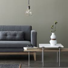 day sofa by design house stockholm now online