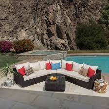 Outdoor Furniture Charlotte by Best 20 Patio Conversation Sets Ideas On Pinterest Patio Sets